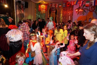 Kinderfasching2018-02.jpg