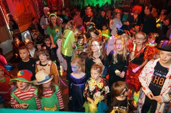Kinderfasching2018-04.jpg